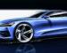 Le premier carnet de coloriage 100% Audi