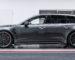 Audi RS6-R : vraiment démoniaque
