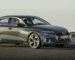 Nouvelle Audi A3 Berline 2020 – L'alternative sexy