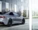 Nouvelles Audi RS 5 Coupé et Sportback : revue de détails