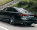 ABT Sportsline sublime l'Audi S8 et lui offre 700 chevaux