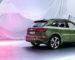 Retour sur les feux Digital OLED de la nouvelle Audi Q5