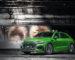 L'Audi RS Q8 passe enfin par la case R !