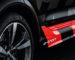 Electrification chez Audi, un passage obligé