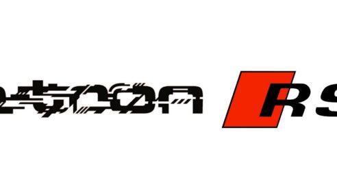 Future gamme e-tron RS : Audi fait enfler la rumeur