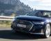 Audi A8 L W12 : clap de fin ?