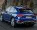 Nouvelle Audi Q5 Sportback, ou comment sublimer un best-seller