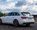 Essai : Audi S4 Avant TDI – Plaisir raisonnable
