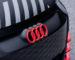 Audi e-tron GT : prête pour la production