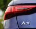 Essai – Audi A3 Sportback S line 35 TFSI