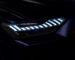 Audi RS 6 Avant, je t'aime moi non plus !