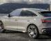 Nouvelle Audi SQ5 Sportback TDI : une affaire de gôut