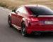 Audi TTS competition plus : dynamisme assumé