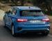 5 victoires pour Audi chez Auto Zeitung