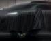 Audi Sport aux 24H du Mans et en Rallye Dakar