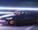 Audi e-tron GT : un développement axé sur le digital