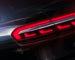 Pleins phares sur les lumières Audi