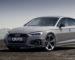 Audi A4 et A5 S Edition – Style et confort
