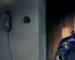 Audi e-tron : recharge optimale et connectée