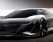 Audi prépare le futur avec 3 prototypes
