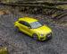 Essai de l'Audi S3 Sportback
