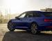 Audi améliore ses hybrides rechargeables