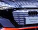 Audi Q6 e-tron : le premier concept ?