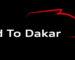 Audi se prépare pour le Dakar l'an prochain
