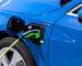 Audi développe un service de recharge rapide