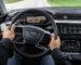 Comment Audi développe ses volants ?