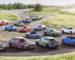 Audi Sport : performance et électrification