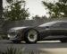 Audi Skyphere Concept, le début d'une nouvelle ère