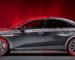 Nouvelle Audi RS 3 LMS : vous en voulez une ?